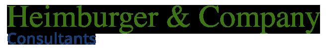 Heimburger & Company, Inc.
